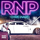 Rnp by Chris Ward