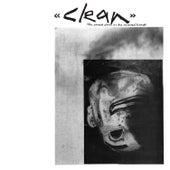 Clean (Deluxe Version) de Severed Heads