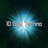 10 Gym Techno de CDM Project