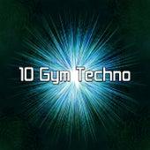 10 Gym Techno by CDM Project