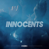 Innocents by Local H