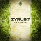 Dúlamán von Zyrus 7