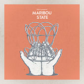 fabric presents Maribou State (DJ Mix) de Maribou State