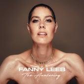 The Girl I Was van Fanny Leeb