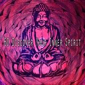 60 Discover Your Inner Spirit di Yoga