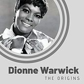 The Origins of Dionne Warwick de Dionne Warwick