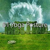 61 Yoga Posture de Zen Music Garden