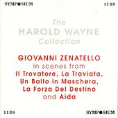 The Harold Wayne Collection, Vol. 16 (1905-1909) by Various Artists