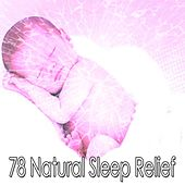 78 Natural Sleep Relief de Best Relaxing SPA Music