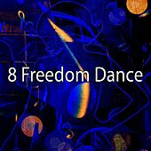 8 Freedom Dance van Workout Buddy