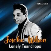 Lonely Teardrops (Remastered) de Jackie Wilson