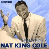 Tenderly (Remastered) de Nat King Cole