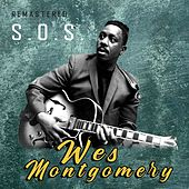 S.O.S. (Remastered) de Wes Montgomery