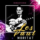 Moritat (Remastered) by Les Paul