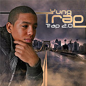 Trap 2.0 by Yung Trap