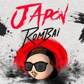 Japón (Fer Palacio Remix) de Rombai