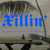 Xillin' de Willie Deville, Veztalone, Hocho (Producer) & John Mendez (Producer)