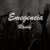 Emergencia by Randy