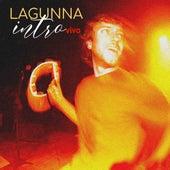 Introvivo (Ao Vivo) de Lagunna