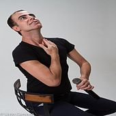 Barco de Música de Luiz Ferrar Avlis