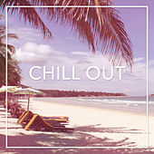 Chill Out von Chill Out