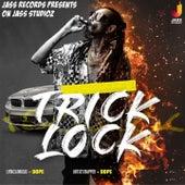 Trick Lock by Doep