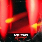 Kpalanga von Mr Eazi