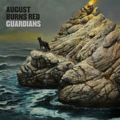 Defender by August Burns Red