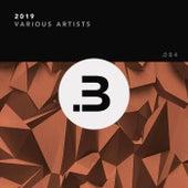 2019 de Various Artists