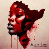Bloody Earth von lionel Cohen