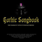 Gothic Songbook de Various Artists
