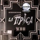 Internacional Orquesta la Típica Xll by Internacional Orquesta la Típica