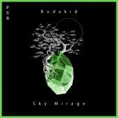 Sky Mirage EP de Budakid