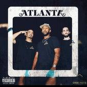 Atlanta de Casa Mata