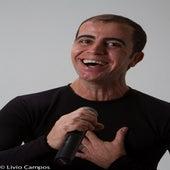 O Bastante de Luiz Ferrar Avlis