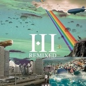 HI (Remixed) de Various Artists