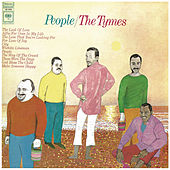 People de The Tymes