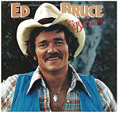 Cowboys & Dreamers de Ed Bruce