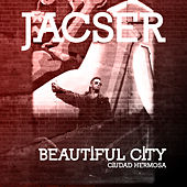 Beautiful City (Cover) von Jacser