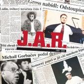 1989 - 2009 de J.A.R.