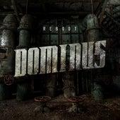 Reboot de Dominus
