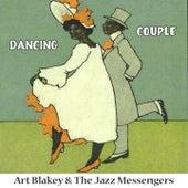 Dancing Couple van Art Blakey