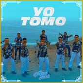 Yo Tomo by Agua Azul