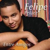 Entre Amigos de Felipe Peláez (Pipe Peláez)