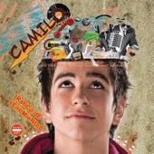 Tráfico de Sentimientos de Camilo