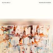 Noiseless Words di Olivia Belli