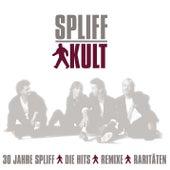 Kult - 30 Jahre Spliff von Spliff
