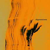 Digressions (feat. Gammer) by Mija