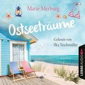 Ostseeträume - Rügen-Reihe, Teil 4 (Gekürzt) von Marie Merburg