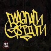 Magnam Ostium by Pep Love